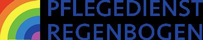 Logo-regenbogen-original-400px.png